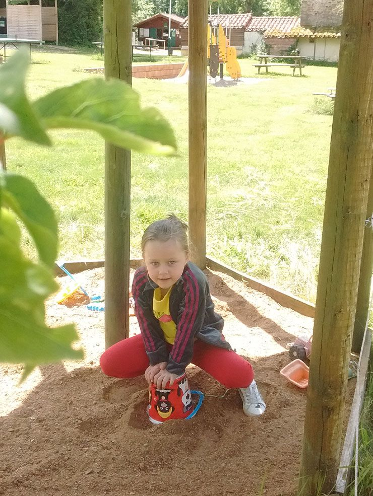 air-de-jeux-camping-albi-tarn-parc-enfants-05
