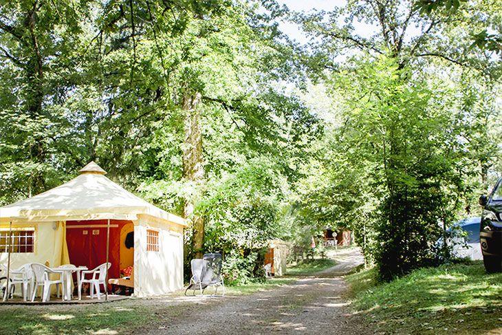 bungalow-toile-camping-famille-albi-tarn-01