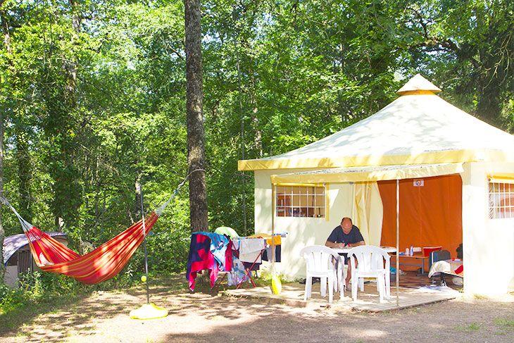 bungalow-toile-camping-famille-albi-tarn-02