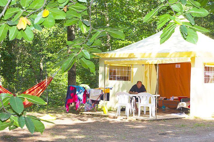 bungalow-toile-camping-famille-albi-tarn-03