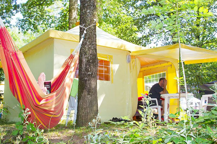 bungalow-toile-camping-famille-albi-tarn-04