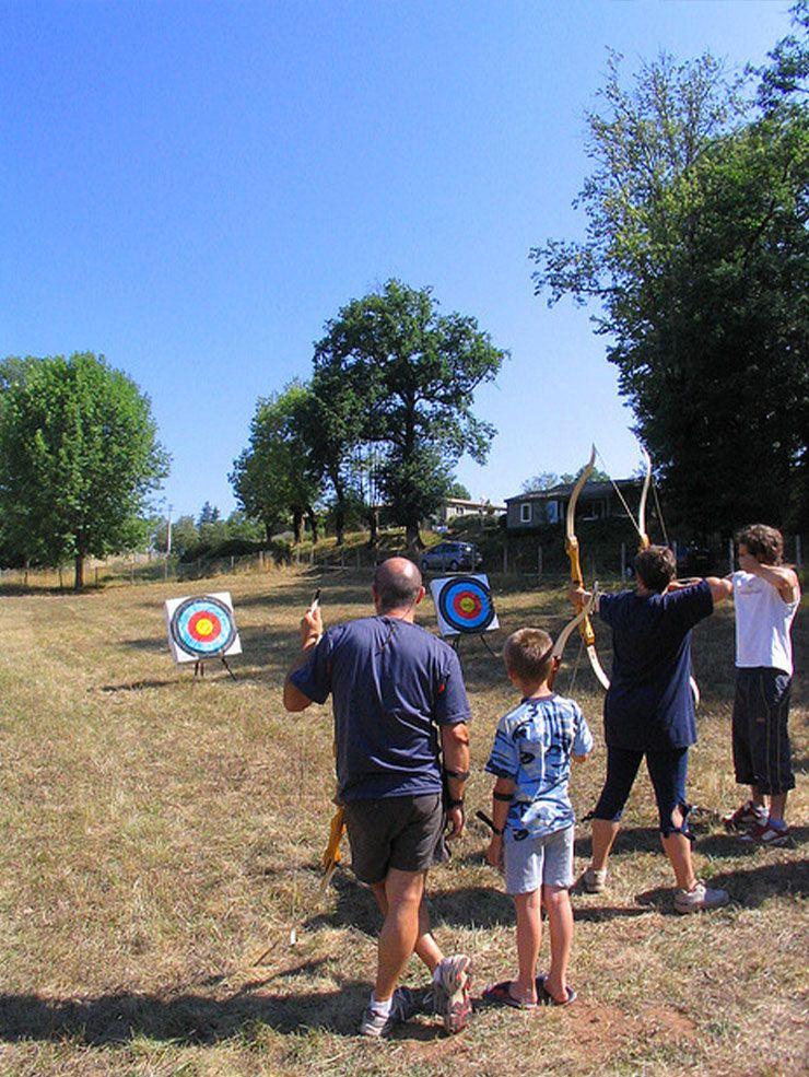 camping-activites-enfants-tir-a-arc-01