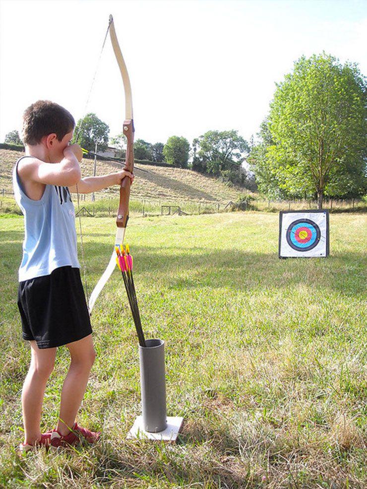 camping-activites-enfants-tir-a-arc-02