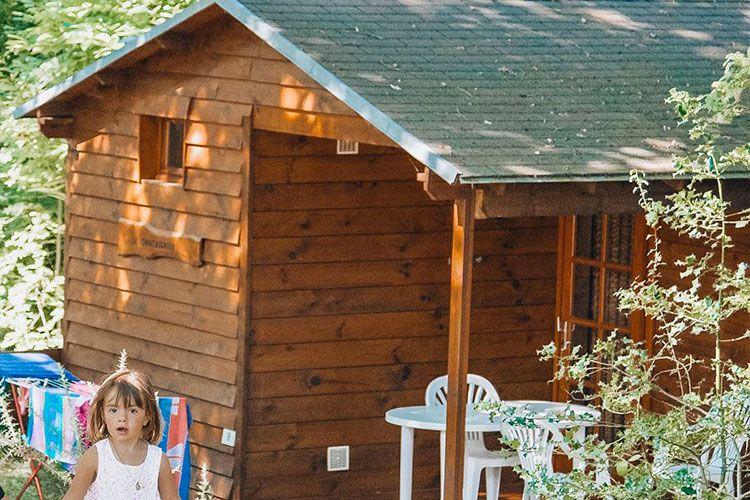 camping-familial-et-convivial-dans-le-tarn