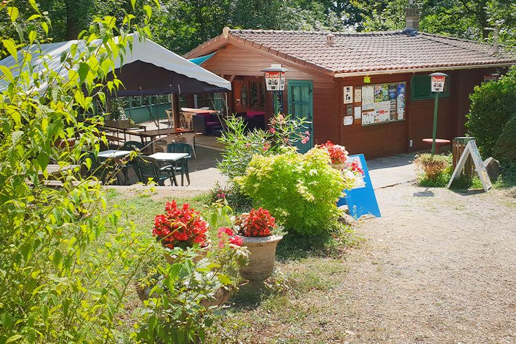 camping-hebergement-exterieur-albi-2
