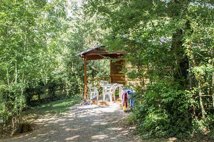 chalet-cabane-de-trappeur-camping-mont-albi-2