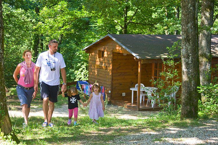 chalet-cabane-de-trappeur-camping-mont-albi