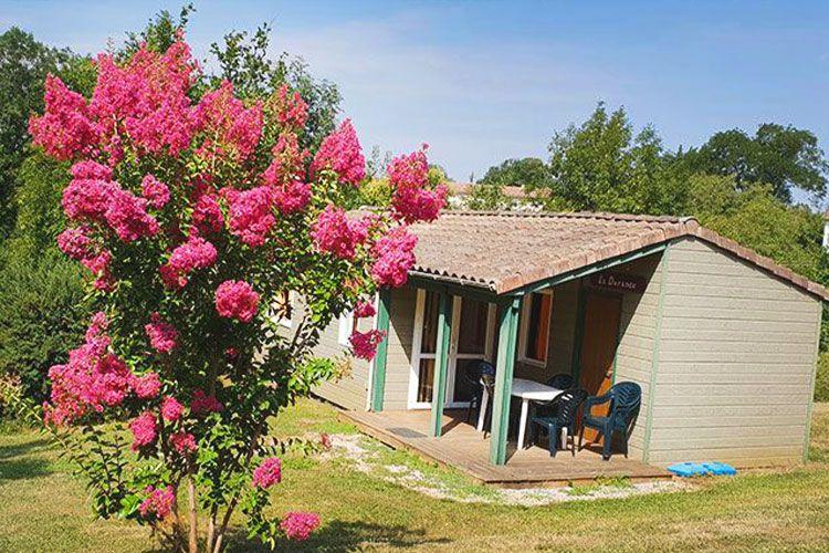 chalet-familial-bastida-camping-monts-albi-03