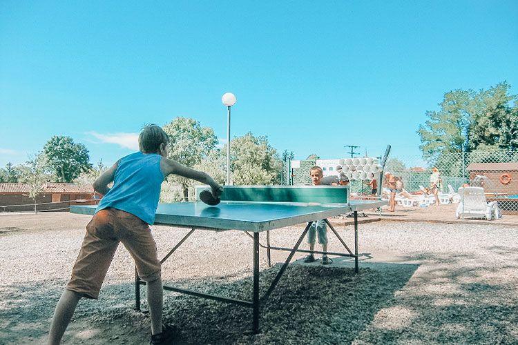 ping-pong-camping-tarn-albi-activite-2