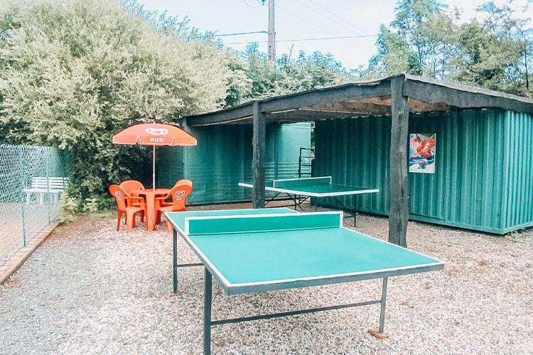 ping-pong-camping-tarn-albi-activite-3