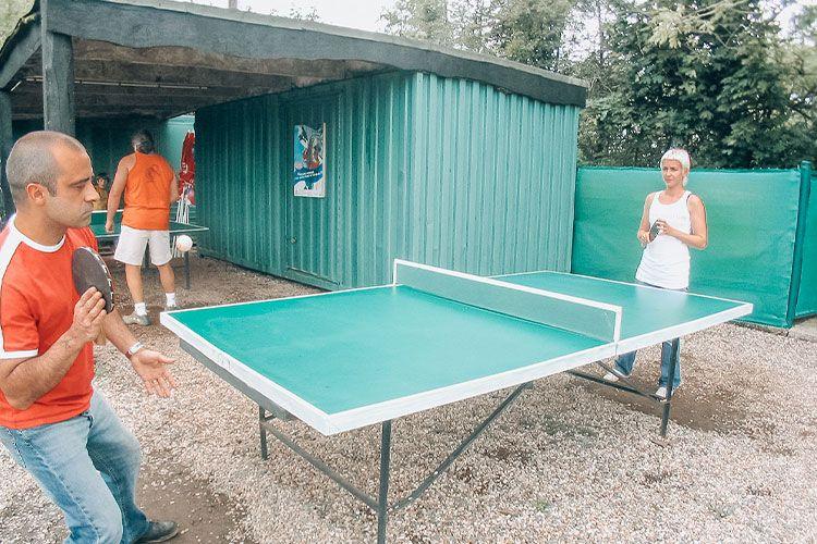 ping-pong-camping-tarn-albi-activite-4