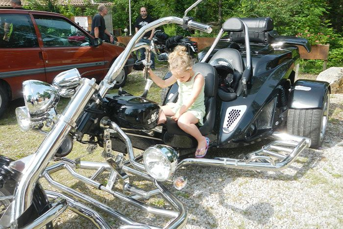 sejour-groupe-motards-famille-camping-tarn-albi-2