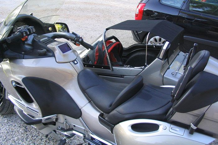 sejour-groupe-motards-famille-camping-tarn-albi-3