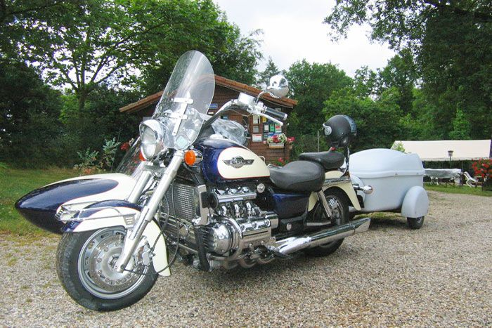 sejour-groupe-motards-famille-camping-tarn-albi-4