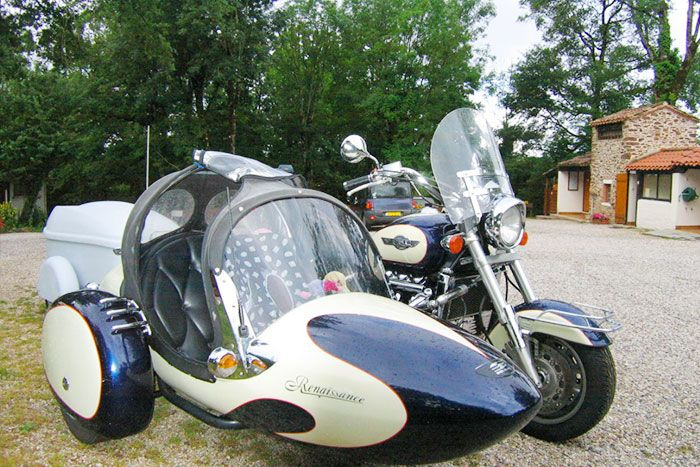 sejour-groupe-motards-famille-camping-tarn-albi-5