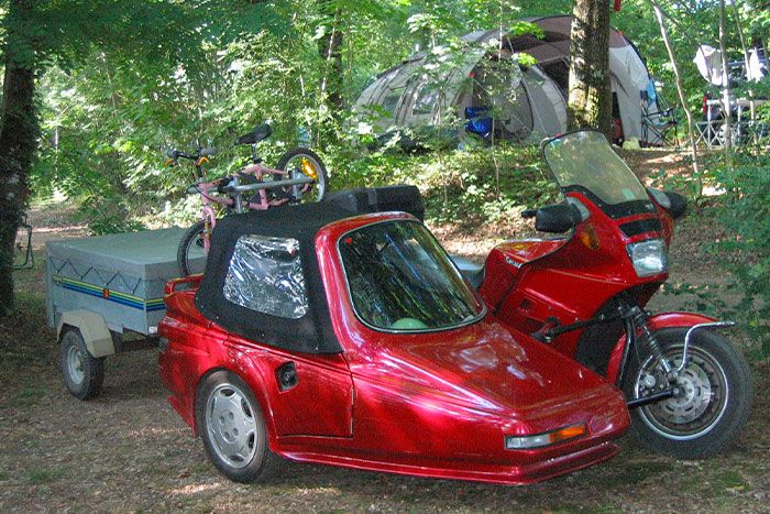 sejour-groupe-motards-famille-camping-tarn-albi-6
