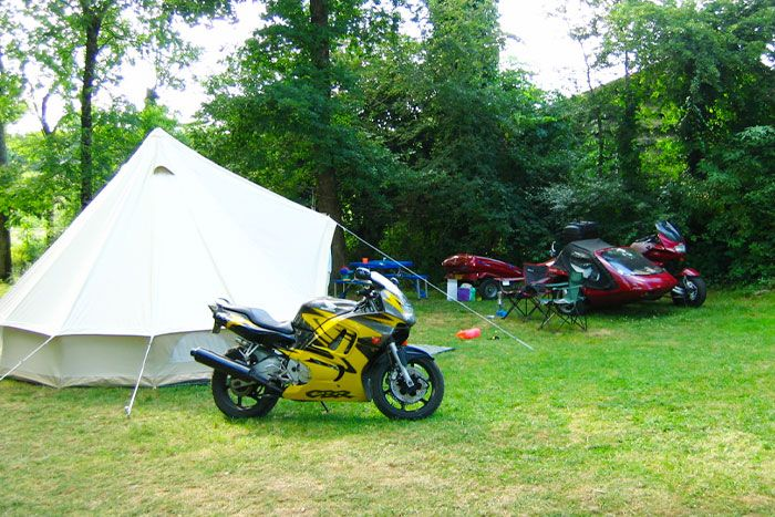 sejour-groupe-motards-famille-camping-tarn-albi-7