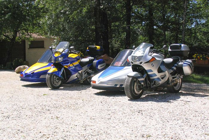 sejour-groupe-motards-famille-camping-tarn-albi-8