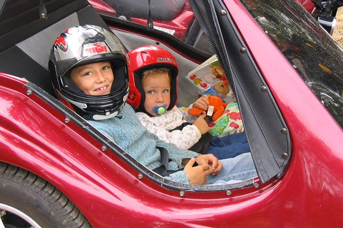 sejour-groupe-motards-famille-camping-tarn-albi-9