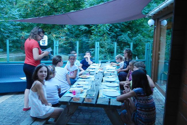 soiree-camping-familial-004
