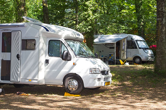 camping-sauvage-camping-car-emplacements-tarn-france-albi-1