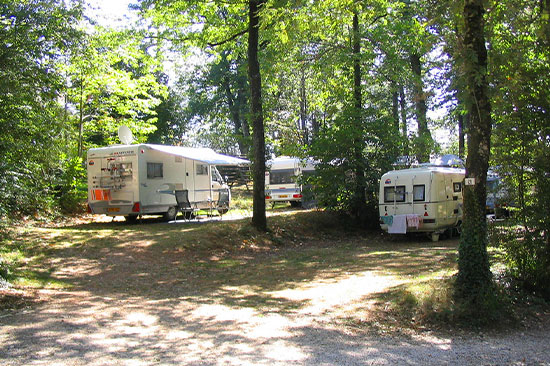 camping-sauvage-camping-car-emplacements-tarn-france-albi-2