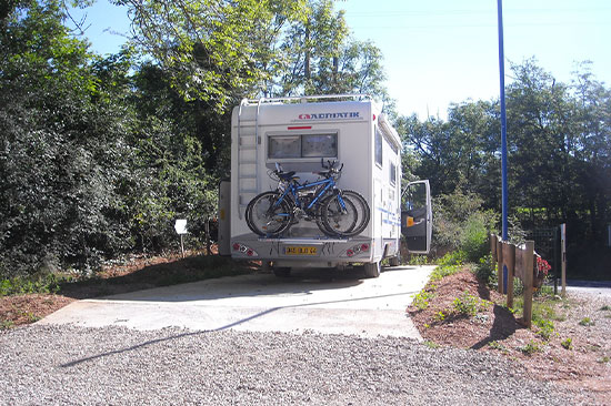 camping-sauvage-camping-car-emplacements-tarn-france-albi-3