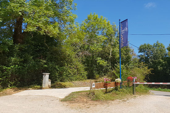 camping-sauvage-camping-car-emplacements-tarn-france-albi-4